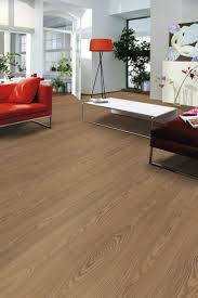 Laminate Flooring With Cork Backing 29 Best Cork Flooring Images On Pinterest Corks Cork Flooring