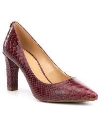 women u0027s pumps dillards
