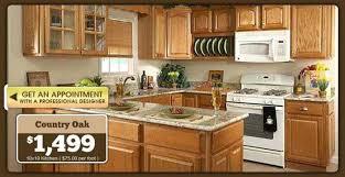 wholesale kitchen cabinet distributors inc perth amboy nj wholesale kitchen cabinets nj coryc me