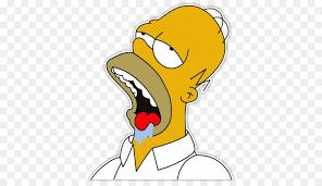 Homer Meme - banner kisspng com 20180510 gww kisspng homer simp