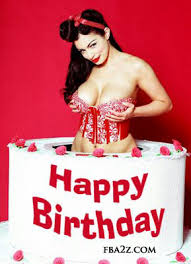 Happy Birthday Meme Sexy - sexy happy birthday images for facebook google search happy