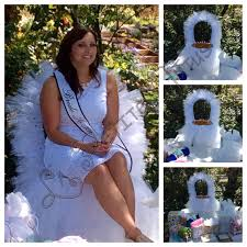 baby shower chair decorations bridal chair decor only ballerina wedding to be