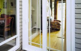 6 Foot Patio Doors Idea Exterior Patio Doors And Glass Exterior Doors Exterior