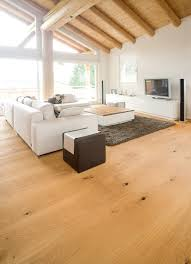 Extra Wide Plank Laminate Flooring Oak Country Wide Plank Brushed Nature Oil Wood Flooring From