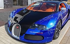 bugatti galibier wallpaper lightning on blue bugatti veyron wallpapers and images