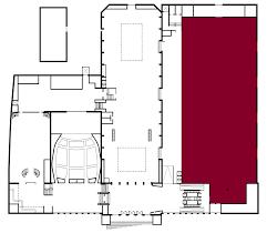inside home design lausanne living dining kitchen room design ideas modern home interior
