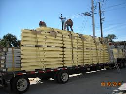 semi truck companies shipping information aidomes