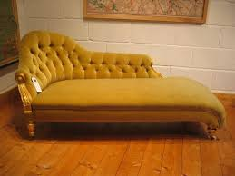 bedroom value city furniture tufted chaise ideas for your living