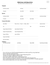 fillable online uid dli mt form ui 5 unemployment insurance fillable online uid dli mt ui5 for experience rated employers