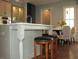 Narrow Kitchen Islands With Seating - kitchen island with seating 4 u2013 subscribed me