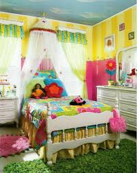 Kids Room Light Fixture by Bedroom Beautiful Bedroom Light Fixtures Kids Bedroom Ceiling