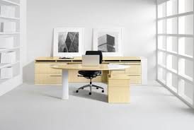 home office office desk home office interior design inspiration home office office desk work from home office ideas small home office furniture collections home