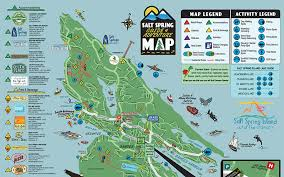 home design center salt spring island salt spring adventure map salt spring island tourism