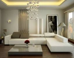 home design courses home design courses sellabratehomestaging com