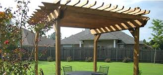 Free Plans For Patio Furniture by Patio Free Plans Patio Cover Covered Patio Addition Lift It Even