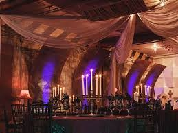 cheap wedding venues mn warehouse winery weddings paul wedding here comes the guide