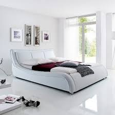 50 of the best designed beds design galleries paste