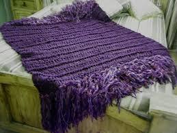 Plum Home Decor by Deep Purple Blanket Purple Throw Blanket Dark Purple Home