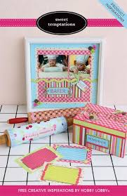 hobby lobby craft table 191 best hobby lobby images on pinterest for the home room