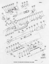 chevrolet headlight switch wiring diagram 1995 chevy headlight