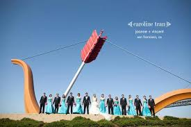 san francisco wedding photographer four seasons san francisco wedding photography joanne vincent