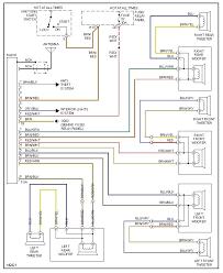 2002 vw beetle fuse box diagram volkswagen wiring diagram