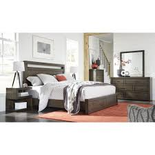 bedrooms black bedroom sets king bed frame full size bedroom