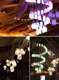 Hanging Decorations For Home 24 Beautiful Ceiling Decorations For A Splendid Decor