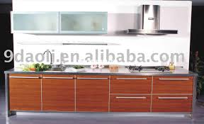 Mid Century Kitchen Cabinets Home Decor Decoration Kitchen Design Mid Century Modern Kitchen