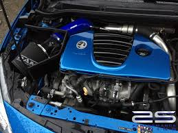 vauxhall astra vxr performance vauxhall astra j vxr induction kit