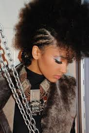 Recent Pics Of Vanity Here Is The Latest Rehearsal Jam From Prince U0026 The Npg Prince