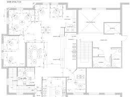 office 23 small office design layout ideas 3d floor plan of