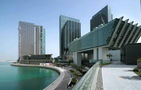 Seeking Abu Dhabi Adgm Abu Dhabi Global Market Seeks Industry Feedback On