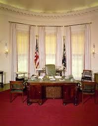 Oval Office White House Johnson Oval Office Al The Way Pinterest Oval Office