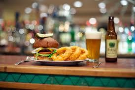 Backyard Bar And Grill Menu by Restaurants Albuquerque Nm Albuquerque Bar U0026 Grill Best