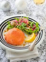cuisine marmiton recettes entr dôme de saumon recette de dôme de saumon marmiton saumon