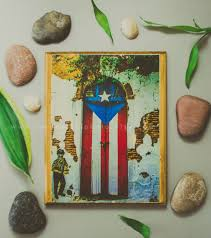 puerto rican kitchen decor images home design wonderful under