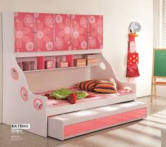 bedroom boys twin bed with trundle kids bed size cheap toddler
