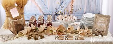 Country Chic Wedding 5 Country Chic Wedding Ideas Kate Aspen Blog