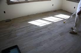 Hardwood Floor Coating Hardwood Floor Finish U2014 Painting Contractor Palm Desert Moorhouse