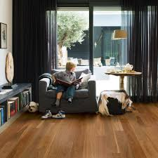 Strip Laminate Flooring Quick Step Readyflor Spotted Gum 1 Strip
