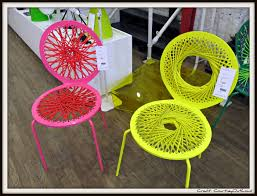Target Lounge Chairs Outdoor Furniture Mesmerizing Bungee Chair Target For Chic Home Furniture