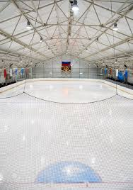 awesome indoor hockey rink gallery interior design ideas