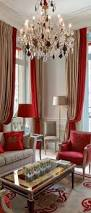 45 best curtains cortinas images on pinterest curtains home