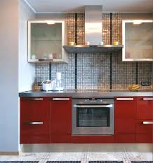 Kitchen Cabinet Doors Only Price Kitchen Cabinet Doors Prices Size Of Kitchen Kitchen Cabinet