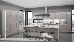 European Style Kitchen Cabinets by Modern European Style Kitchen Cabinets Kitchen Craft Exitallergy