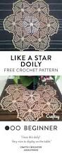 809 best crochet patterns images on pinterest crochet ideas