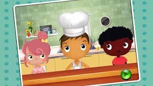 jeux gratuit de cuisine en fran軋is jeux de cuisine pour fille gratuit en fran軋is 100 images jeux