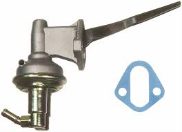 lexus v8 fuel pump for sale carter mechanical fuel pumps m60036 free shipping on orders over