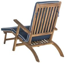 Low Back Beach Chair Pat7015a Outdoor Home Furnishings Sun Loungers Furniture By